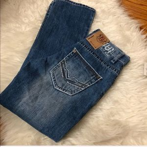 Other - ❗️SALE❗️Request Jeans Size 12